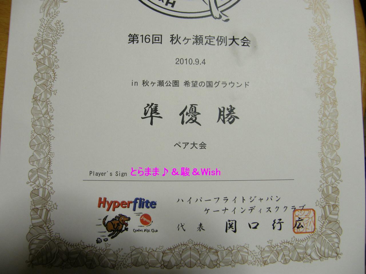 Hfc_2