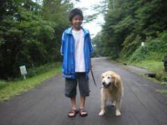 20060819_20_nasu_010