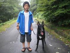 20060819_20_nasu_011