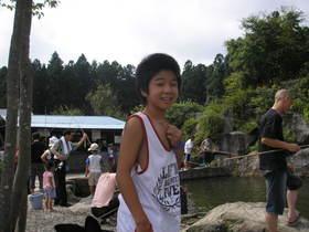 20060819_20_nasu_019