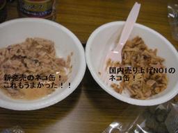 20061002_kekokan_006_1