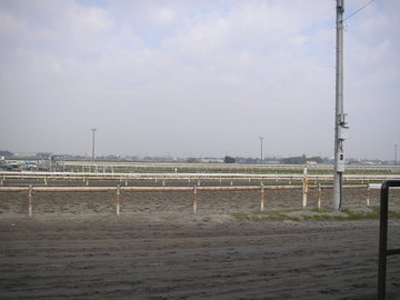 20061030_003