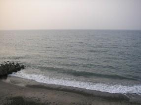 20070805_003