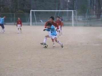 2007128minuma_009