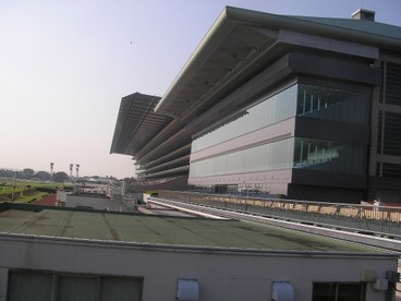 2007118_045