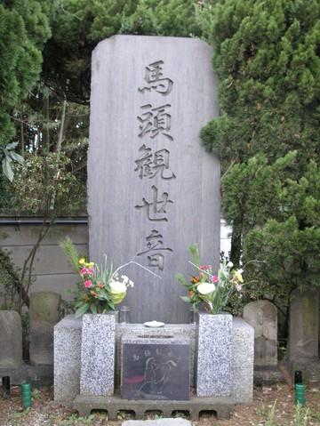 200711_001