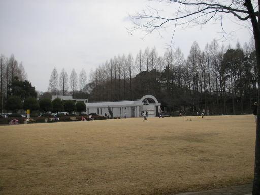 2007128minuma_008