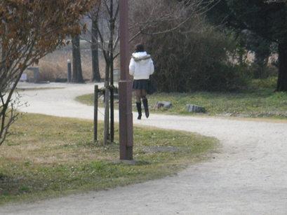 2007210minuma_003
