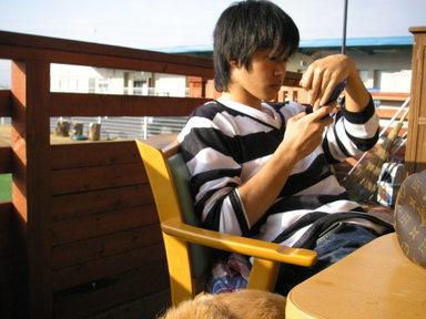 2007218candm_010