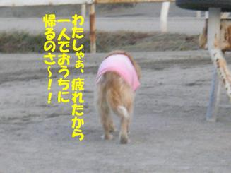 200728jhon_003_2