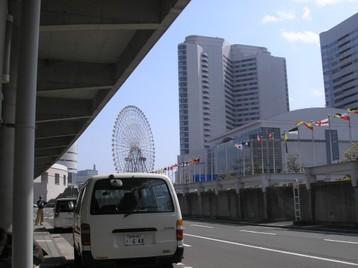2007329yokohama_006
