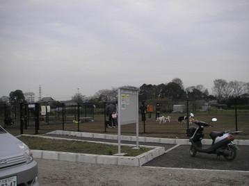 200743oomaki_001