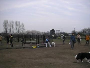 200743oomaki_003