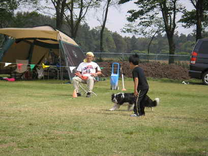 200755kukizaki_006