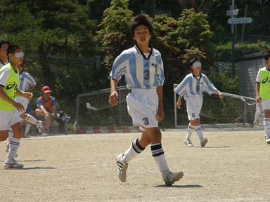 200854_004p