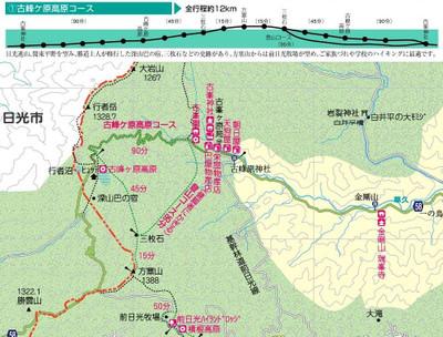 Hikingmap_furumineb
